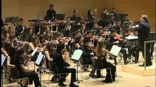 dvorak simfonia9 I adagio-allegro molto.mpg