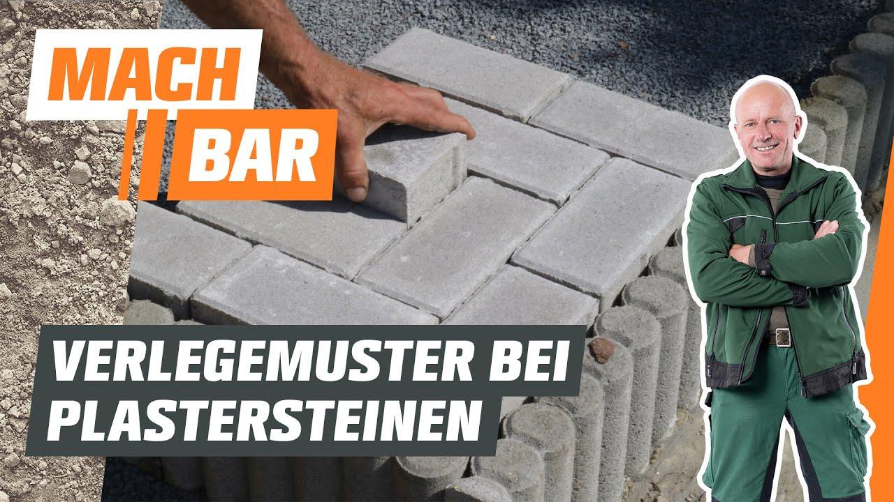 Pflastersteine Von Niemeier Okologisches 9