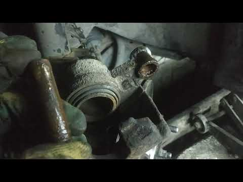 Киа Пиканто -  какие проблемы возникают при малом пробеге автомобиля.