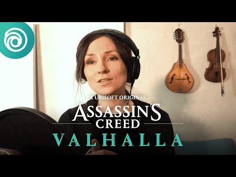 ASSASSIN'S CREED VALHALLA: DIETRO LA MUSICA DE L'IRA DEI DRUIDI