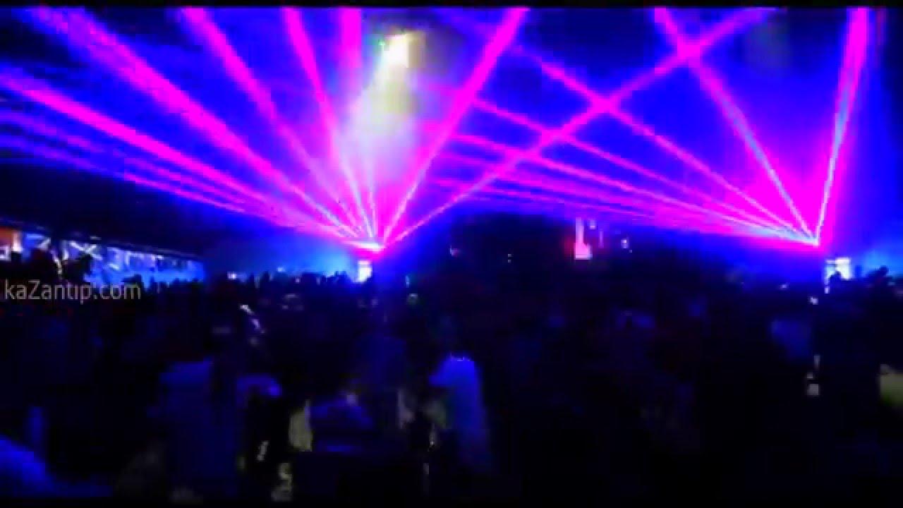 Ночные клубы казантипа ночные клубы ежедневно москва