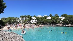 Cala d'Or travel guide