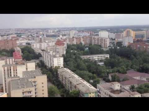 Новости Омска и области, последние новости Омска сегодня