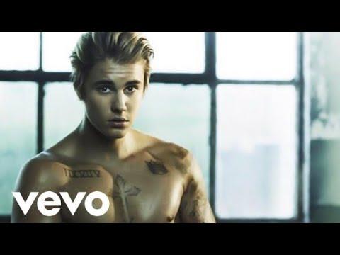 Justin Bieber - Mclaren (Official Music Video) (New Song 2019)