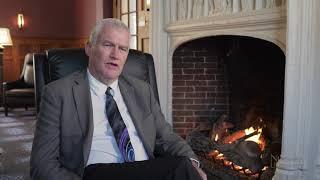 Criminal Justice   Dr. Tim Ireland