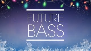 20 How To Make Future Bass - Mixing