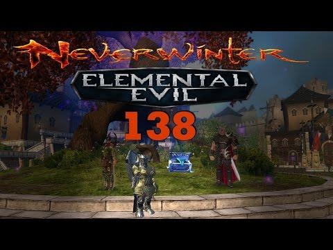 Bezahlen für Neverwinter ? [HD|german|Lets Play] Neverwinter #138