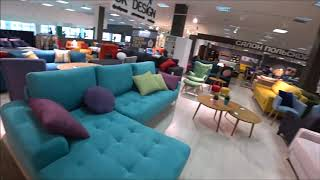видео Комбинированные кровати на заказ в Москве