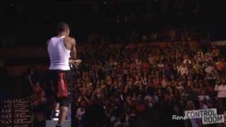 Bow Wow live Sommet Center- Part 13- Like You