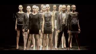 Film Elite Model Look France 2013