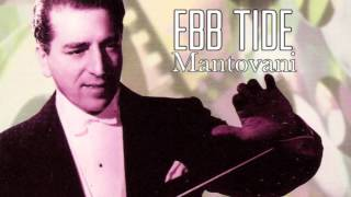 Ebb Tide - Mantovani Orchestra [Instrumental Cover by phpdev67]