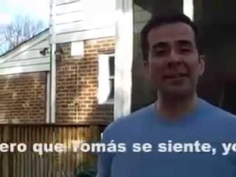 Spaans - Werkwoorden
