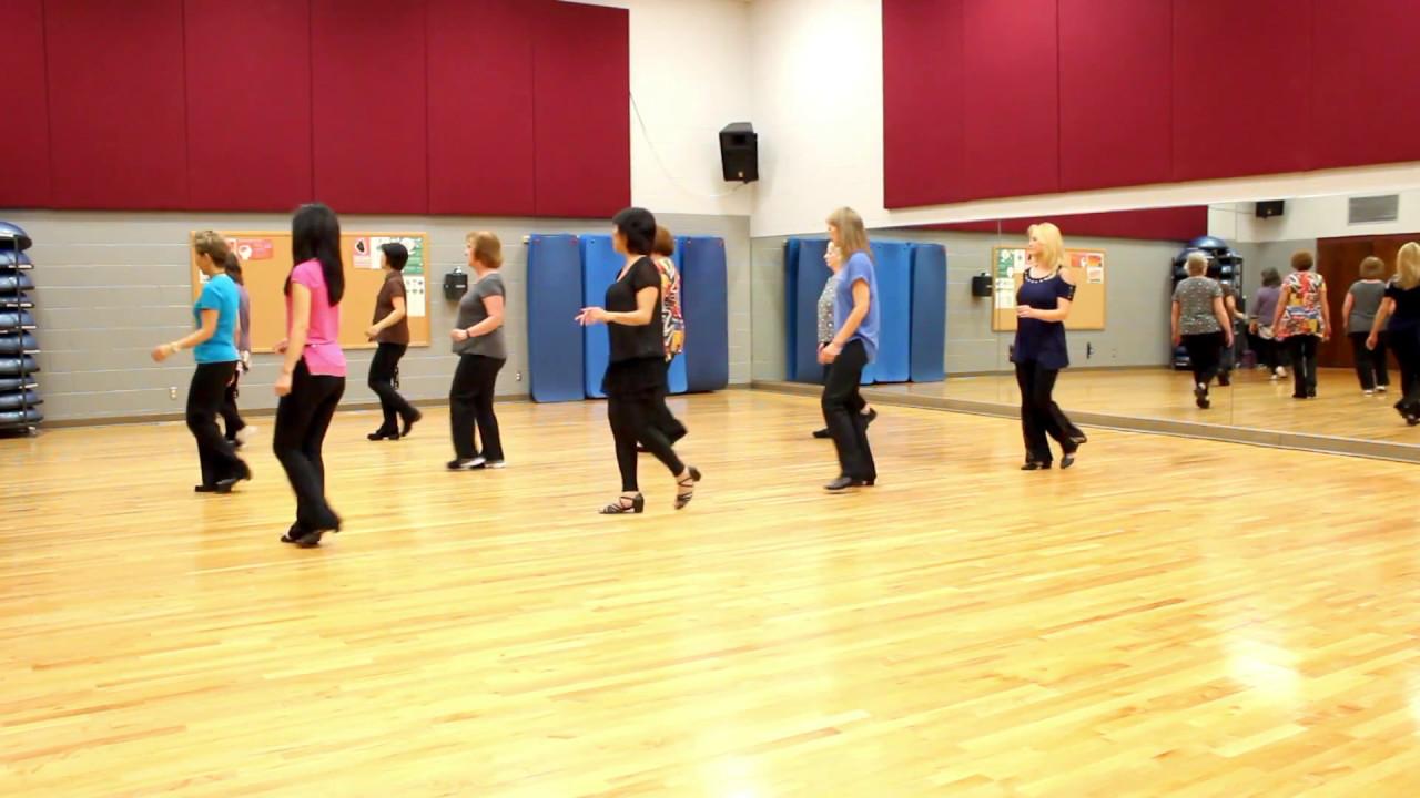 Play Dance Dance