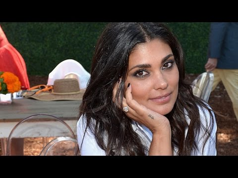 Rachel Roy Denies She's Beyonce's 'Becky With the Good Hair'