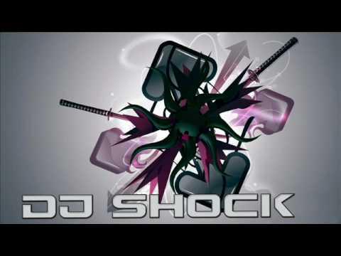 Settler Project - Le (shock rmx)