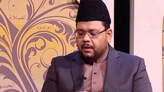 Deeni O Fiqahi Masail: Episode 68 (Urdu)