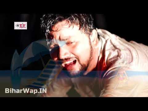 Wo Ladki Yaad Aati Hai Full HD  BiharWap IN 2017 hit bhojpuri song**www.djvineetmusic.in***
