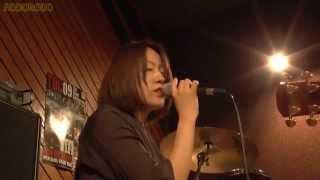 日本を代表するブルースギタリスト 高谷秀司 シンガーソングライター 小...