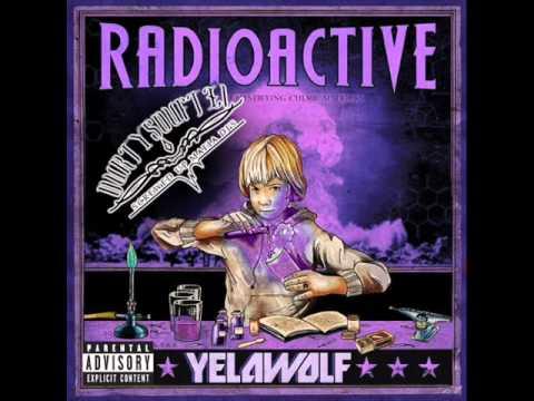 yelawolf radioactive introduction