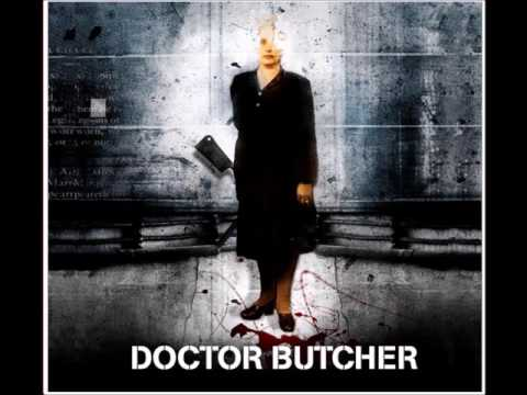 Doctor Butcher-Doctor Butcher  Full Album