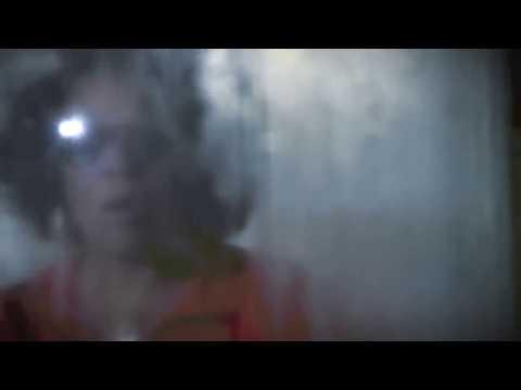 MC Eiht & DJ Premier - Heart Cold ft. Lady of Rage