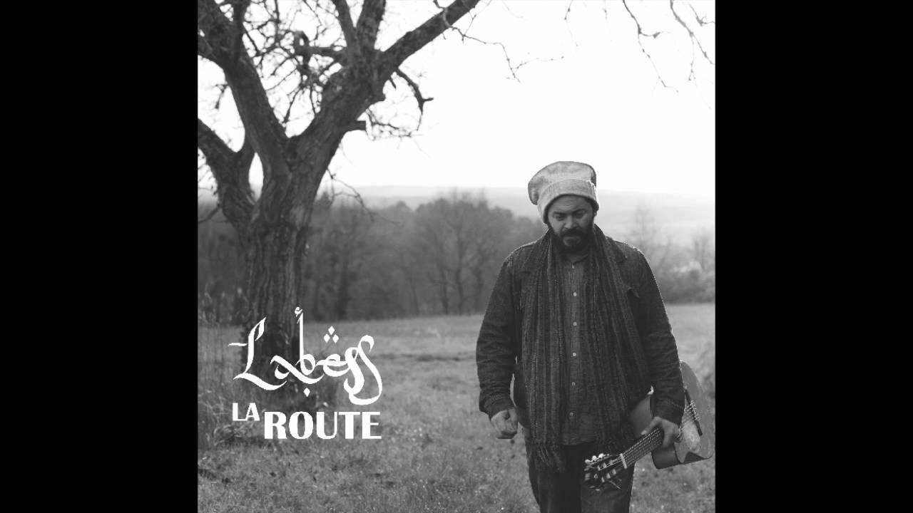 ya-denya-labess-la-route-labess
