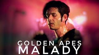 Golden Apes - Malady Filmproduktion