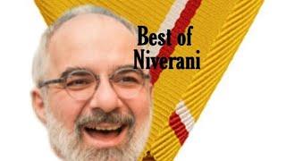 Michael Niavarani - Best of!