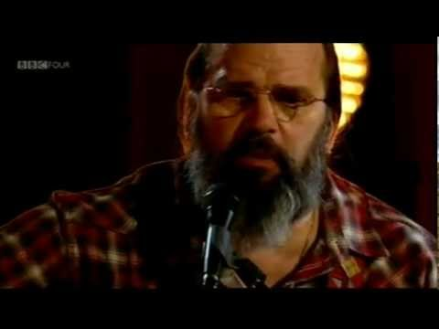 Steve Earle.The Mountain