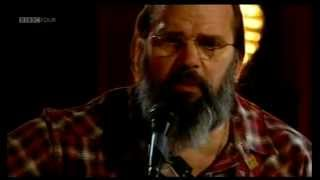Watch Steve Earle The Mountain video