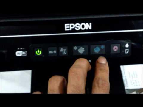 FUNÇÃO COPIADORA EPSON L355,L365,L375,L210,L220,L200,