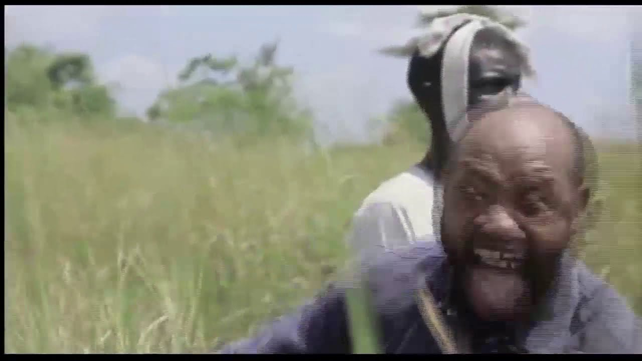 Download OMULAMBO GUVUNZE OWA BODA! MUGABA 2  A LUTAKOME TONY KAYANJA film #TRENDING2020
