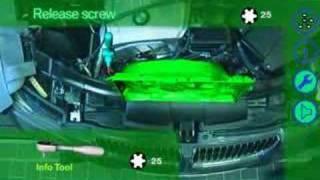 used car maintenance