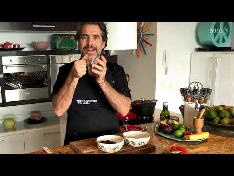 receta:-sopa-vegetariana-al-estilo-mexicano