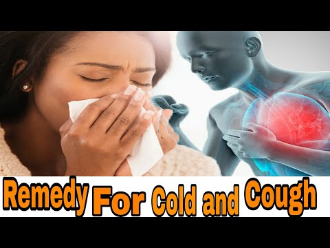 remedy-for-flu-and-chest-congestion-//-cough-problem-//-nazla-zukam-or-gala-kharab-ka-ilaaj