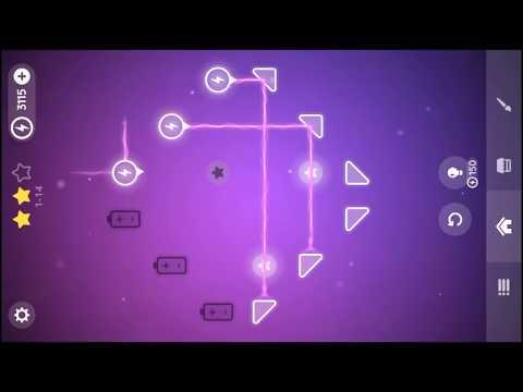 Laser Overload 1