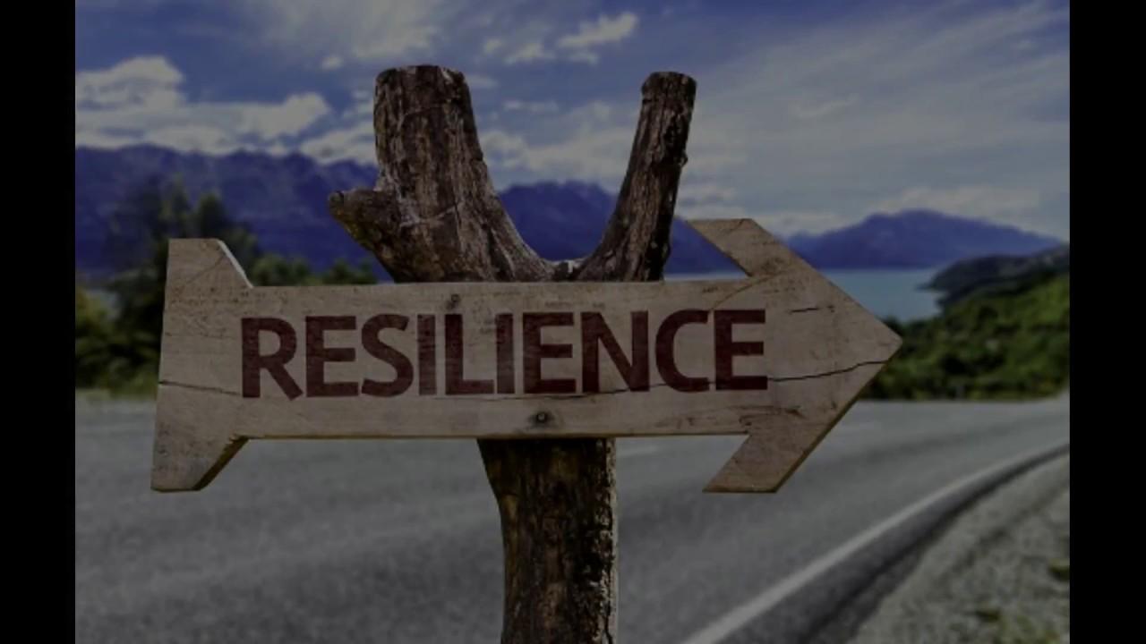 Frases, mensajes, valores. Resiliencia. - YouTube