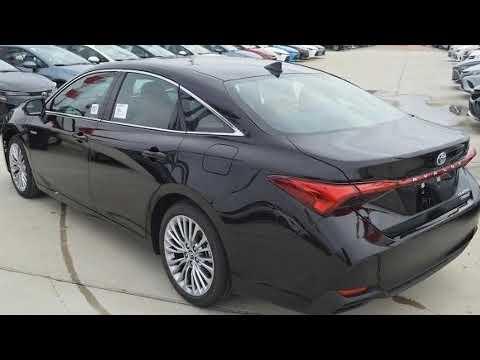 2020-toyota-avalon-hybrid-limited-in-conroe,-tx-77304