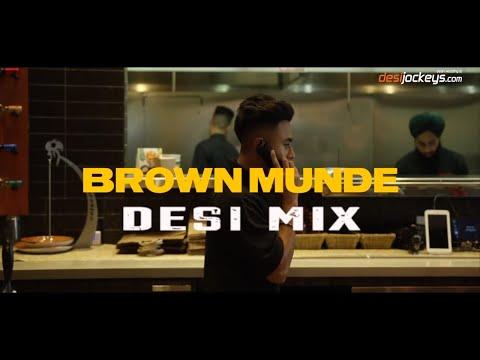brown-munde-remix---desi-jockeys-djs-|-desi-mix-|-ap-dhillon,-gurinder-gill-|-shinda-kahlon