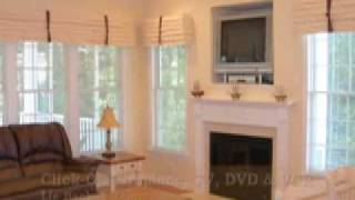 BETHANY BEACH DELAWARE VACATION RENTALS at Bear Trap Dunes Resort