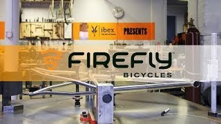 Ibex Presents: Circles; featuring Firefly Bicycles