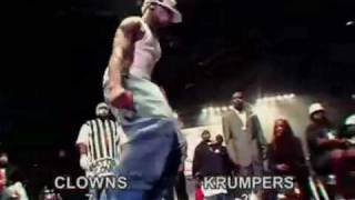 J-Squad - Super Buck Krump Music (video).mp4