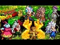 DRAGON POWER WORLD - 4 QUATRILHÃO DE KI, NOVO JIREN E DEUS SJJ, BELMOND E TORNEIO DO PODER ESPECIAL