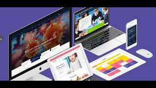 Smarty – Education WordPress Theme for Kindergarten, School, College, University