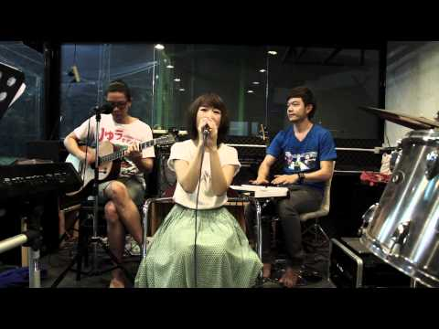 เพ้อเจ้อ Alarm9 cover by LittleEyes