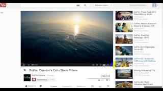 видео Тормозит и пропадает интернет. Что делать?