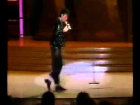 Лунная походка Майкла Джексона.mp4