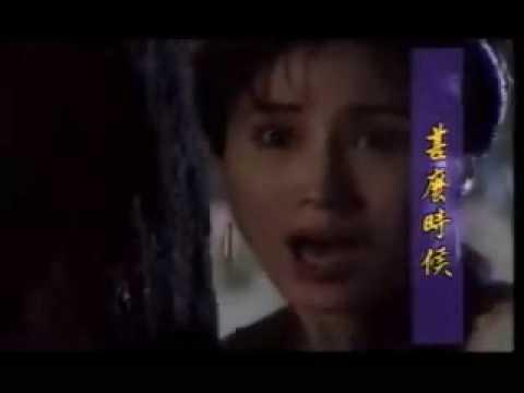 新加坡经典电视剧_经典新加坡电视剧 莲花争霸 主题曲 江湖路 - YouTube