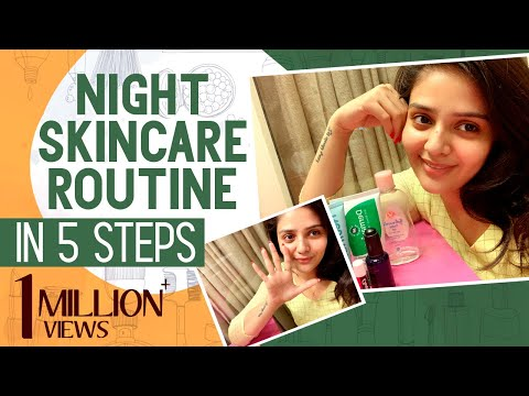 Girl DIY! USEFUL BEAUTY HACKS TO MAKE YOU LOOK FABULOUS   FUNNY BEAUTY TRICKS & SMART GIRLY HACKS from YouTube · Duration:  5 minutes 20 seconds