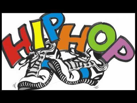 Hip-hop Lagu santai terbaru 2017